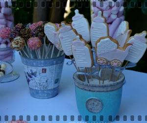 mesa dulce 2a