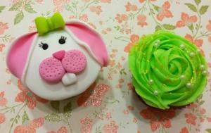 Talleres para niños Madrid cupcakes01