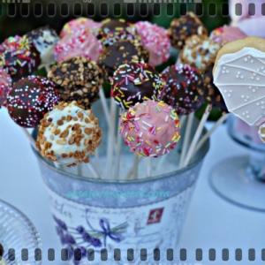 cakepos2b