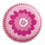 comprar capsulas de cupcakes
