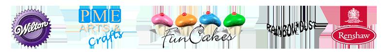 Cursos Cupcakes Madrid, repostería, tartas fondant, galletas decoradas