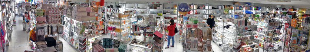 Tienda Casa Joven Sweet