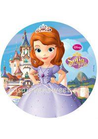 Papel de Azucar - Disney