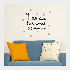 Decoracion Casajoven Sweet