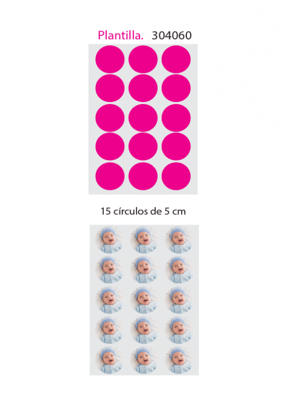 mi-diseno-15-circulos-5cm