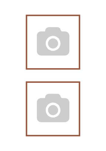 Tu propia imagen en Papel de Azúcar – Tu imagen x2 con borde
