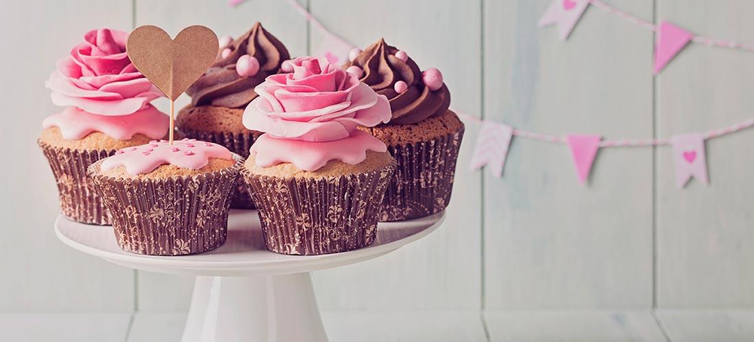 cupcakes casajoven