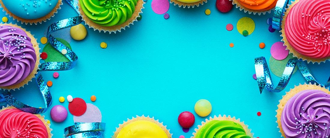 cupcakes cursos