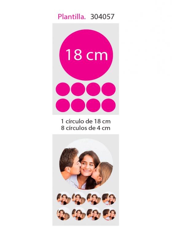 mi-diseno-circulo-18cmx8-4cm