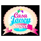 Casa Joven Sweet